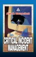 ISBN 9781420000047 product image for Critical Incident Management | upcitemdb.com