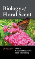 As with nearly all living creatures, humans have always been attracted and intrigued by floral scents