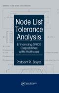Node List Tolerance Analysis