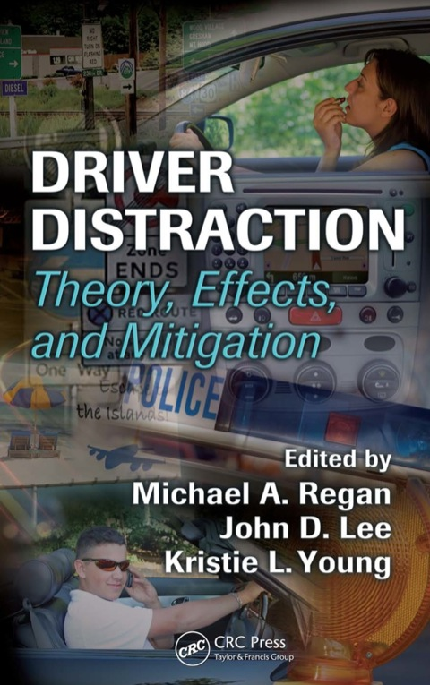 driving distractions and its effects essay Impact teen drivers is the nation's leading voice on texting & driving, teen distracted & reckless driving education it creates a bottleneck effect that can make.