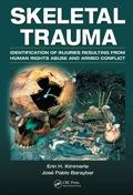 Skeletal Trauma 9781420009118R90