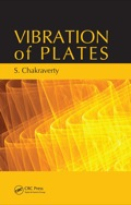 Vibration of Plates 9781420053968R90