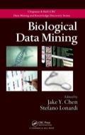 Biological Data Mining 9781420086850R90