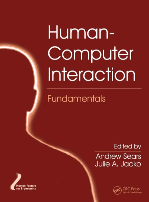 the impact of human and computer Computers have both positive and negative impact in our daily life as well as in our social life but the gross development of the nation is faster with the application of computers in industries and education.
