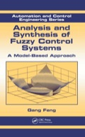 Analysis and Synthesis of Fuzzy Control Systems 9781420092653R90