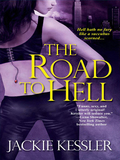 The Road To Hell 9781420113563