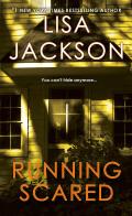 Running Scared 9781420119053