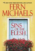Sins of the Flesh 9781420120387