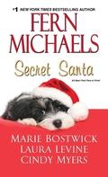 Secret Santa 9781420132717