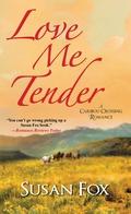 Love Me Tender 9781420135770