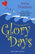 Glory Days 9781420140583