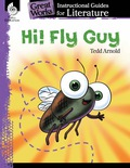 Hi! Fly Guy: An Instructional Guide for Literature: An Instructional Guide for Literature 9781425897130