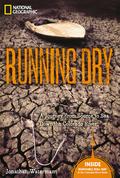 Running Dry 9781426205590