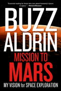 Mission to Mars 9781426210181
