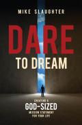 Dare to Dream 9781426783432