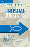 Unusual Questions Leader Guide 9781426785108