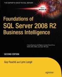 sql server 2008 شرح عربي pdf