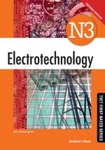 mechanotechnology n3 textbook pdf