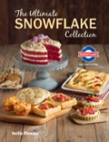 The Ultimate Snowflake Collection 9781432301897