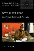 Boyz N the Hood 9781433146381