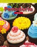 Panadería (The Bakery) 9781433380662