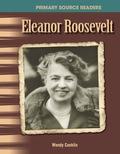 Eleanor Roosevelt 9781433390715