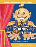 The Mathematical Journey of a Lifetime 9781433391880
