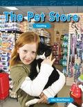 Pet Store 9781433399169