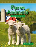 Farm Animals 9781433399305
