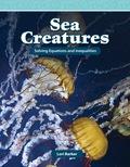 Sea Creatures 9781433399398