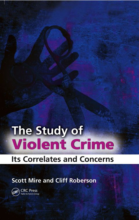 victims of violent crimes Washington state crime victims compensation program if you are a victim of a violent crime, and you suffered physical or psychological injury, you may be eligible for assistance through the washington state crime victims compensation program (cvcp).