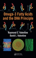 The physical-chemical properties of the omega-3 fatty acid DHA (docosahexaenoic acid) enable it to facilitate rapid biochemical processes in the membrane