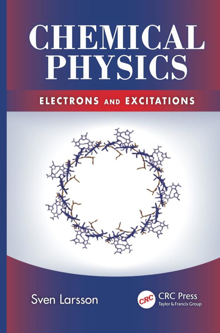 Chemical Physics
