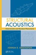 Structural Acoustics 9781439830949R90