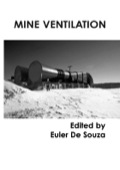 Mine Ventilation 9781439833742R90