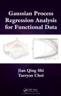 Gaussian Process Regression Analysis for Functional Data 9781439837740R90