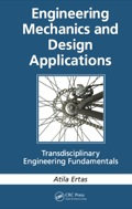 Engineering Mechanics and Design Applications