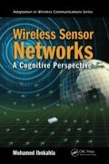 Wireless Sensor Networks 9781439852811R90