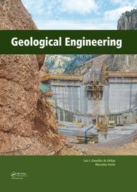 practical engineering geology steve hencher pdf