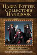 Harry Potter Collector's Handbook 9781440216268