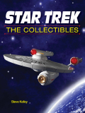 Star Trek The Collectibles 9781440219078