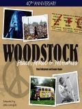 Woodstock - Peace, Music & Memories 9781440219276