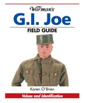 Warman's G.I. Joe Field Guide 9781440228391