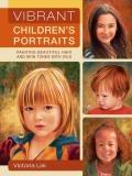 Vibrant Children's Portraits 9781440309922