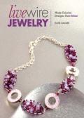 Live Wire Jewelry 9781440312847