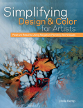 Simplifying Design & Color For Artists