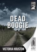 Dead Boogie 9781440531552
