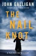 The Nail Knot 9781440532412