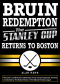 Bruin Redemption 9781440532795