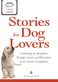 A Cup of Comfort Stories for Dog Lovers 9781440537400